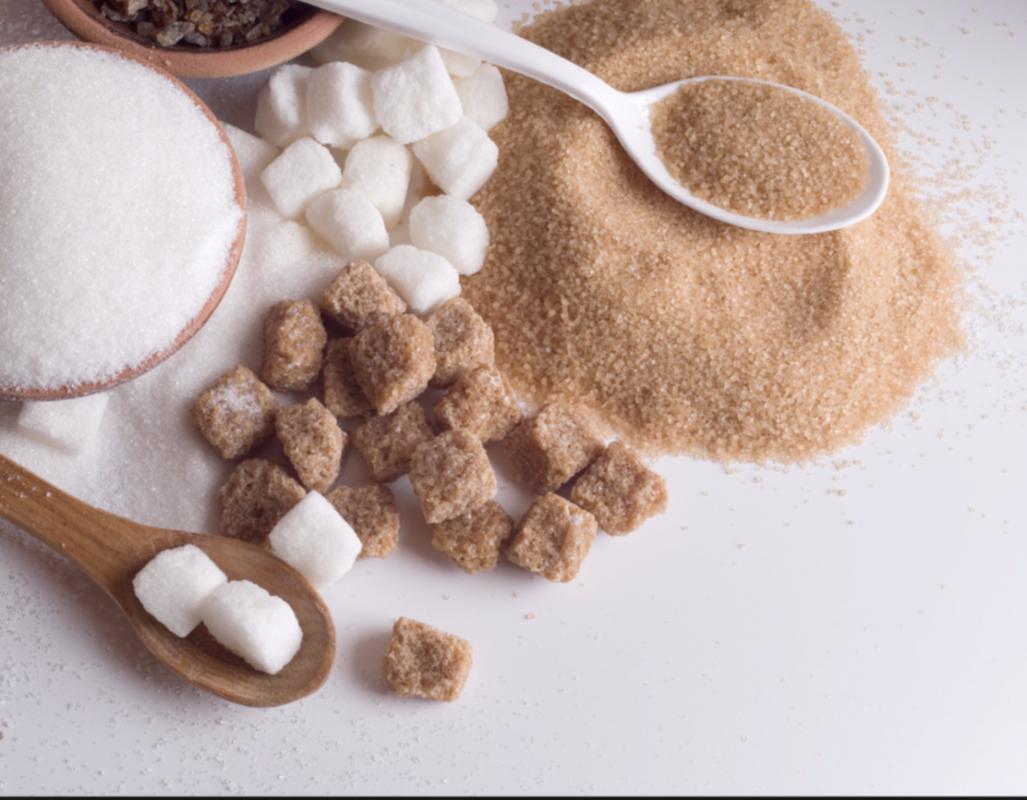 Atelier les bons sucres - Angers (49)