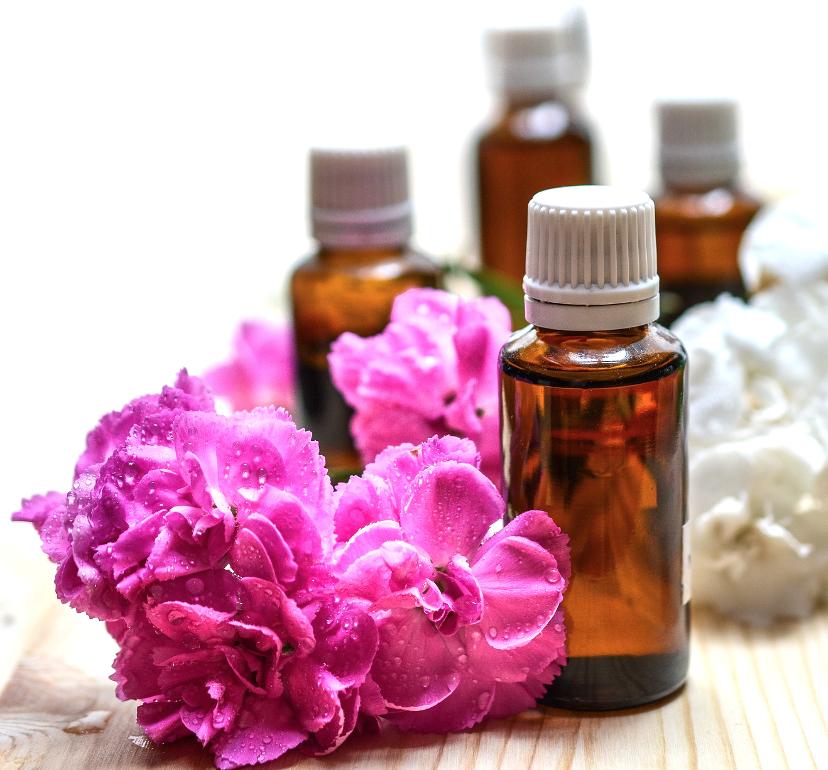 Consultation en  aromathérapie