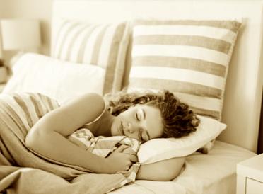 """ATELIER TISANES MAISON """"bonne nuit, bon sommeil"""" - Angers (49)"""